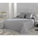Bedspread Alina 2 250x270 cm