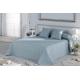 Bedspread Alina 3 250x270 cm