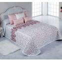 Bedspread Varsovia C7 250x270 cm