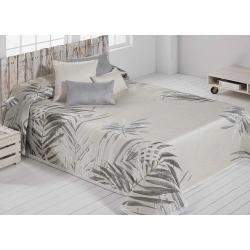 Bedspread Warhol C11 250x270 cm