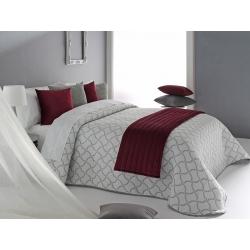 Bedspread Odd C08 250x270 cm