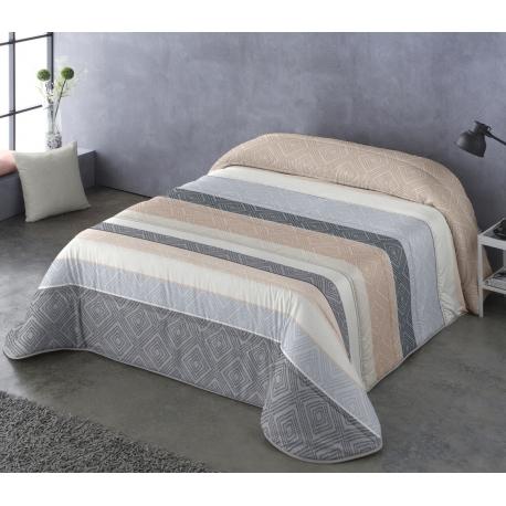 Bedspread Class 250x260 cm
