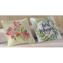 Pillowcase Olga 50x50 cm