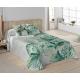 Bedspread Toscana 250x260 cm