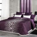 Bedspread Lost C9 250x270 cm