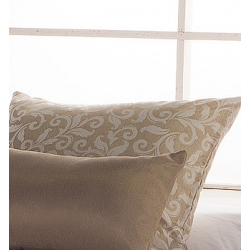 Poszewka na poduszkę Abby 50x60 cm