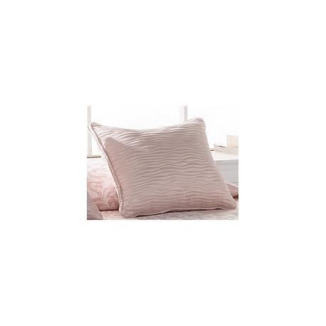 Pillowcase Amal 50x60 cm