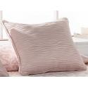 Poszewka na poduszkę Amal 2 50x60 cm