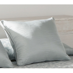 Pillowcase Amal 2 50x60 cm