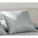 Pillowcase Amal 3 50x60 cm