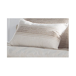 Pillowcase Amalfi 30x50 cm