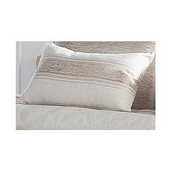 Poszewka na poduszkę Amalfi 30x50 cm