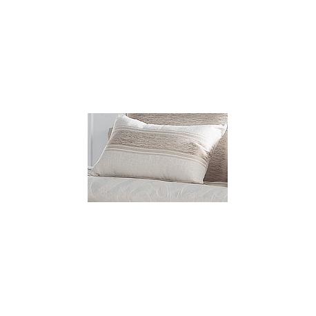 Pagalvėlės užvalkalas Amalfi 30x50 cm