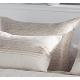 Pagalvėlės užvalkalas Amalfi 50x60 cm
