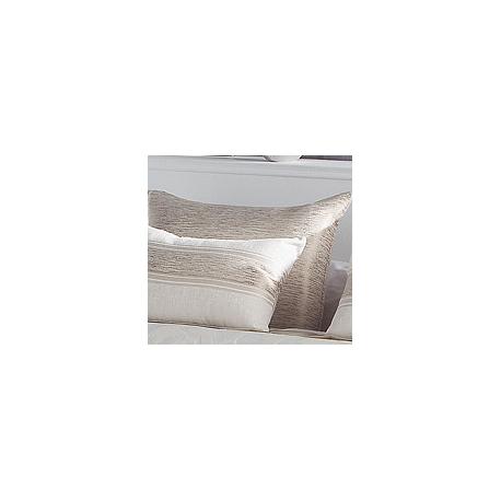 Poszewka na poduszkę Amalfi 50x60 cm