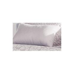 Pillowcase Bella 30x50 cm