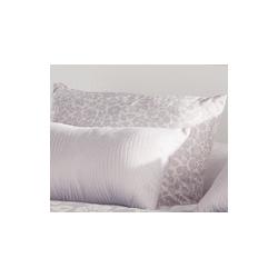 Pagalvėlės užvalkalas Bella 2 50x60 cm