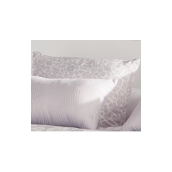 Pillowcase Bella 50x60 cm