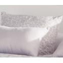 Poszewka na poduszkę Bella 50x60 cm