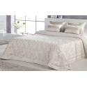 Bedspread Amalfi 250x270 cm