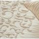 Gultas pārklājs Amal 250x270 cm