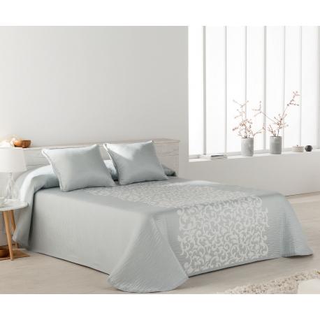 Bedspreads.Bedspreads