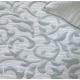 Lovatiesė Amal 3 250x270 cm