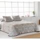 Bedspread Dion 250x270 cm