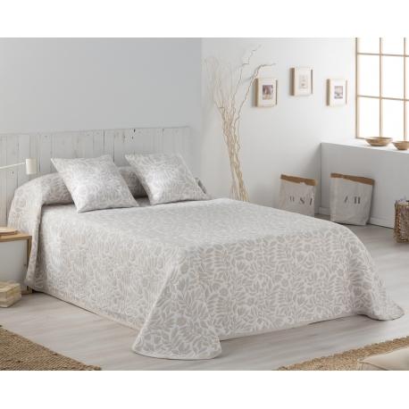 Bedspread Fiore 250x270 cm