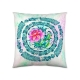 Pillowcase Diwali 50x50 cm