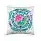 Poszewka na poduszkę Diwali 50x50 cm