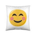 Padjapüür Emoji 40x40 cm