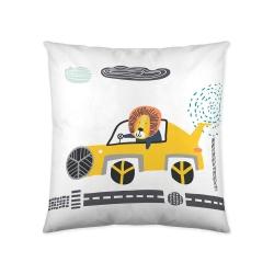 Pillowcase Severin 50x50 cm