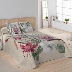Bedspread Jane 180x260 cm