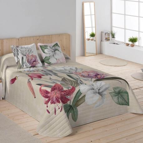Bedspread Jane 250x260 cm