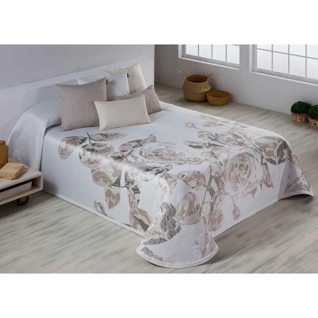 Bedspread Yemen 250x270 cm