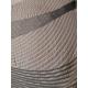 Gultas pārklājs Manila 2 250x270 cm