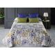 Bedspread Alarcon 2 250x270 cm