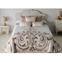 Bedspread Albaracin 250x270 cm