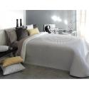 Bedspread Brandy C08 250x270 cm