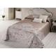 Bedspread Trujillo 250x270 cm