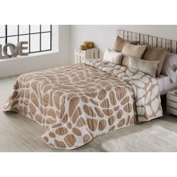 Bedspread Teruel C1 250x270 cm