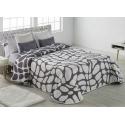 Bedspread Teruel C8 250x270 cm
