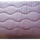 Narzuta Arola Gris 250x270 cm mikrofibra