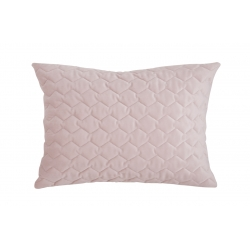 Pillowcase Naroa 50x70 cm