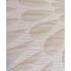 Gultas pārklājs Brandy C01 250x270 cm