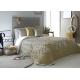 Bedspread Lisboa C01 250x270 cm