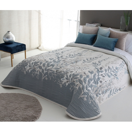 Bedspread Lisboa C03 235x270 cm