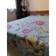 Bedspread Bagdad 250x270 cm