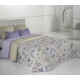 Bedspread Mesina 2 250x270 cm